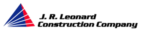 JR Leonard Construction